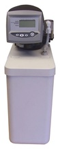Micro Water Softener